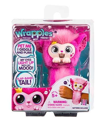 Little Live Wrapples – Princeza JungleDealsBlog.com
