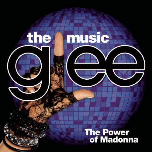 Glee: The Music, The Power Of ...