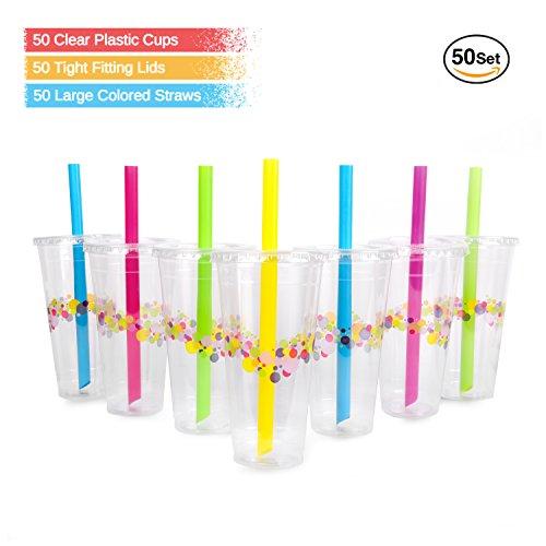 iced beverage stemware - 8