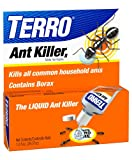 #6: Terro Liquid Ant Killer II, 1 oz,  Pack of 1