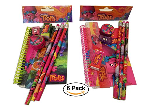 Stationery & Party Supplies - 2