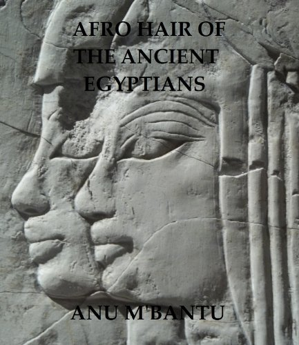 Search : Afro Hair of the Ancient Egyptians