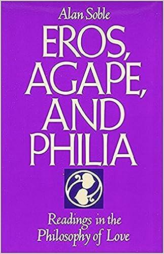 Agape philo and eros love images 794