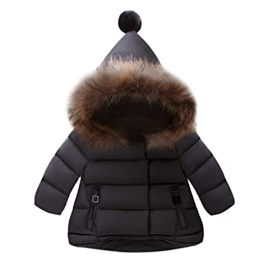 fc69fc572ebb Internet for 1-5 Years Old Kids Coat