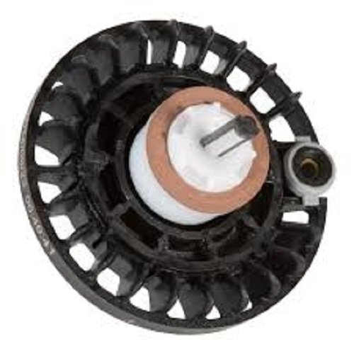 Rain Bird 211266 Eagle 900/950 Series Irrigation Rotor HDPV Valve Assembly ()