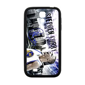 BYEB golden state warriors Phone Case for Samsung Galaxy S4