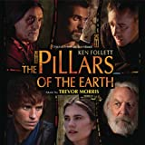 Pillars of the Earth,the