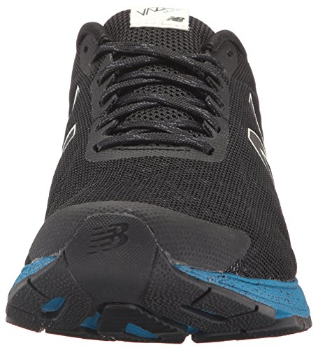 NEW BALANCE vazee Rush V2Protect Pack Chaussures de Course pour Homme