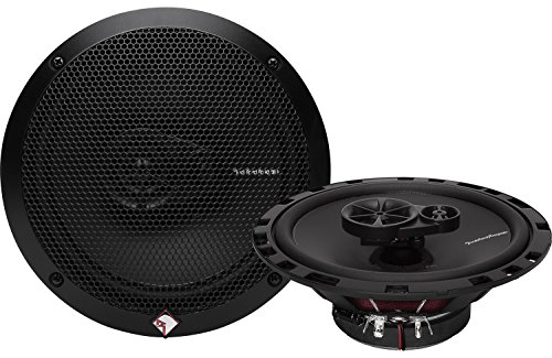 Buy rockford fosgate competition amp