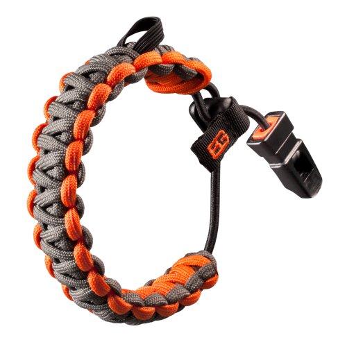 Gerber 31-001773 Bear Grylls Bracelet