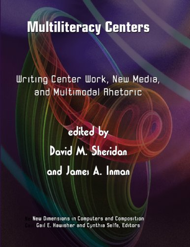Multiliteracy Centers