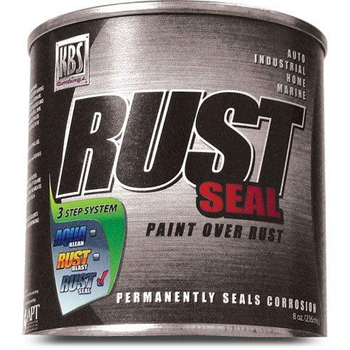 kbs-coatings-4201-gloss-black-rustseal-8-fl-oz