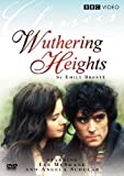 Wuthering Heights (1967) by BBC Home Entertainment