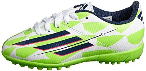 Adidas F5 TRX TF J (M25052), Gruen, 29 EU