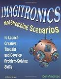 Imagitronics, Donald Ambrose, 1569761418