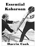 #1: Essential Kabaroan: Ilocano Long Stick Eskrima