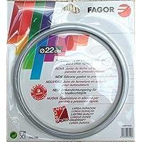 Fagor - Junta De Silicona 998010020, 22 Cm
