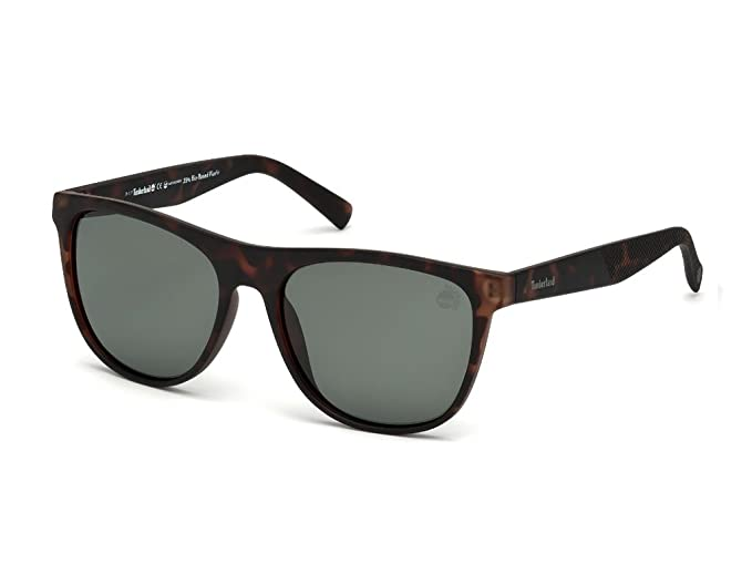 Timberland Sonnenbrille (TB9124 52R 56)