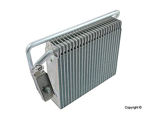 Bestselling Air Conditioning Evaporator Core Tube Kits