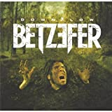 Down Low by Betzefer (2005-06-06)