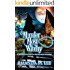 Murder Most Witchy (Wicked Witches of the Midwest Book 10)
