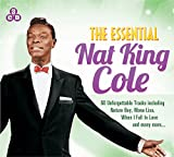 Essential Nat King Cole
