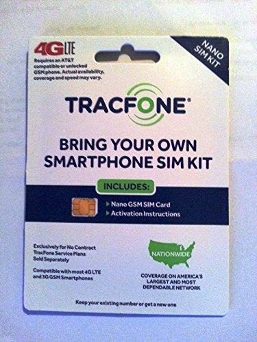 tracfone-bring-your-own-smartphone-nano-sim-kit-att-towers
