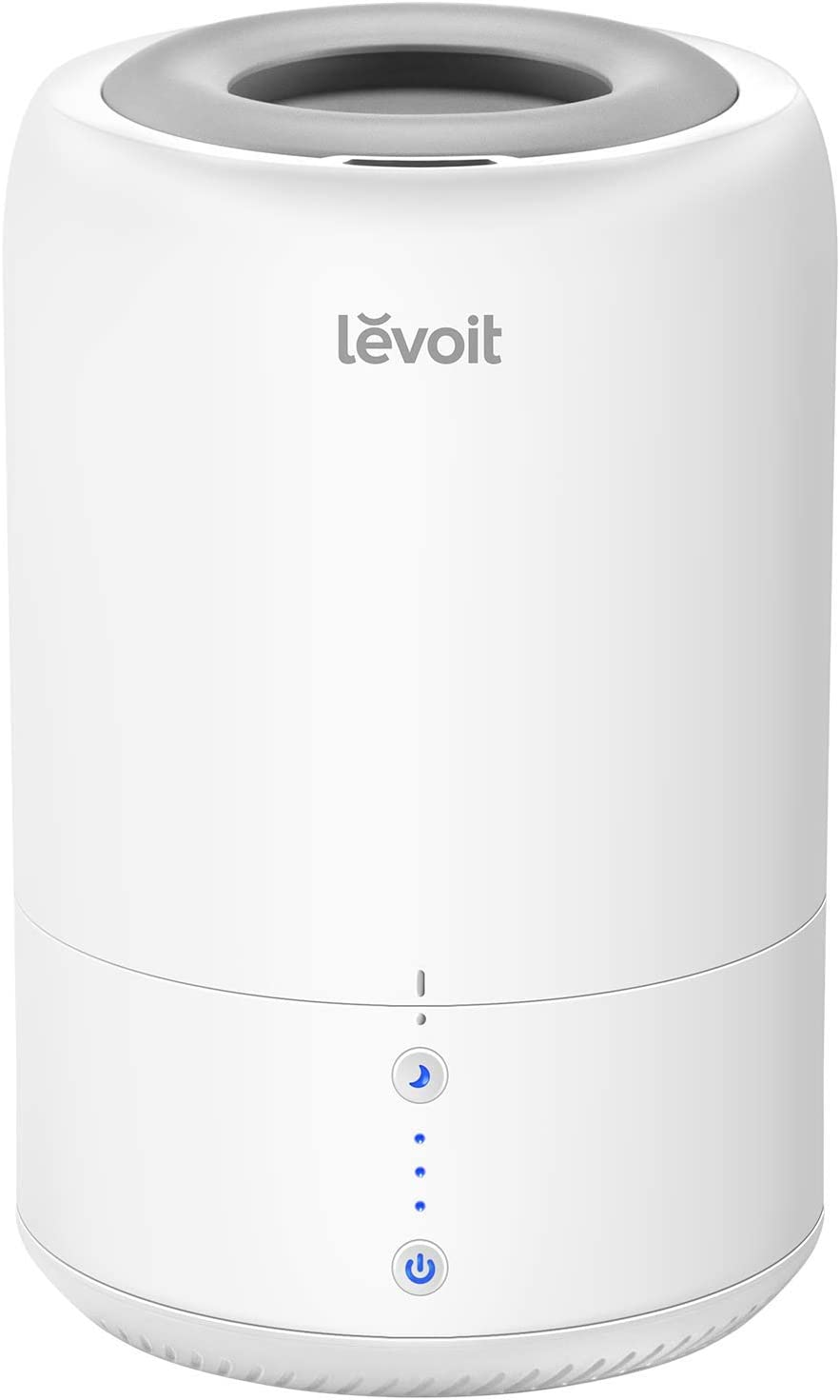 LEVOIT Humidifiers for Bedroom