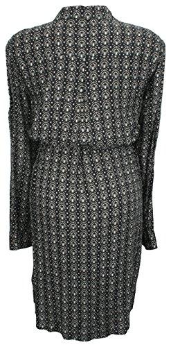 Ex-Store Damen Kleid