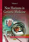 New Horizons in Geriatric Medicine, , 1628089725