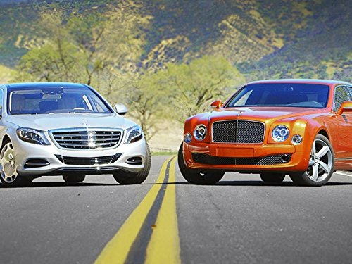 bentley-mulsanne-speed-vs-mercedes-maybach
