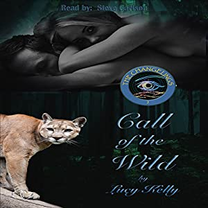 Call of the Wild Audiobook