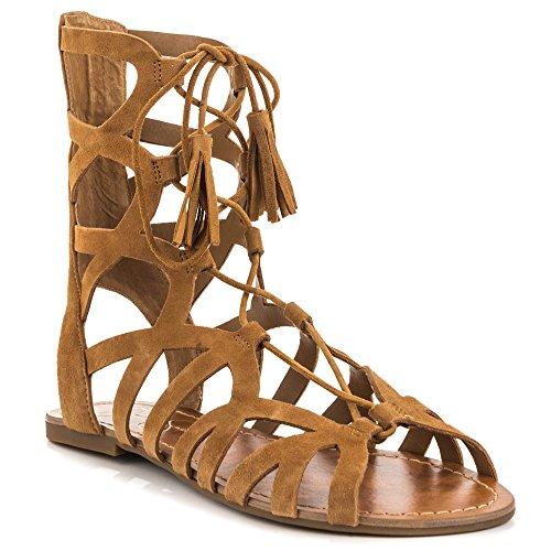Simpson Jessica Women's Sandal Honey Karalia Brown 1wgwdrq