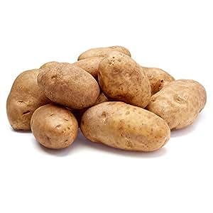 Russet Potatoes, 5 lb