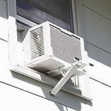 AnyMount Universal Window Air Conditioner, 88