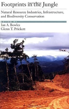 Natural Resource Conservation Ebook
