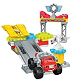 Mega Bloks Gift For 3 Year Old Boys - Best Reviews Guide