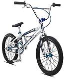 SE Bikes PK Ripper Elite BMX Bike