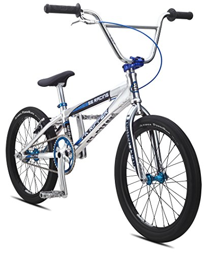 SE Bikes PK Ripper Elite BMX Bike
