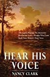 Hear His Voice, Clark, Nancy, 1421886472