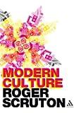 Modern Culture