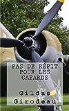 Pas de Répit Pour les Cafards, Gildas Girodeau, 1493561006