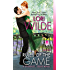 Rules of the Game: A Stardust, Texas Novel (Stardust, Texas series Book 2)
