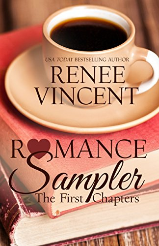 - Romance Sampler: The First Chapters