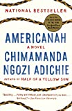 Americanah by  Chimamanda Ngozi Adichie in stock, buy online here