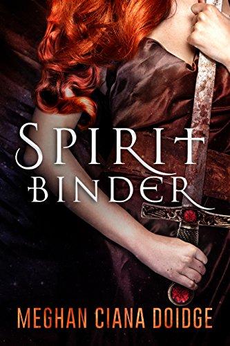 Spirit Binder ()