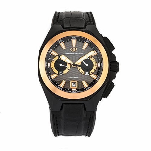 girard-perregaux-chrono-hawk-swiss-automatic-mens-watch-49970-34-232-bb6a-certified-pre-owned