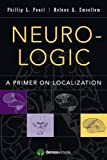 Neuro-Logic: A Primer on Localization