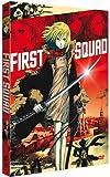 First Squad : le moment de vérité