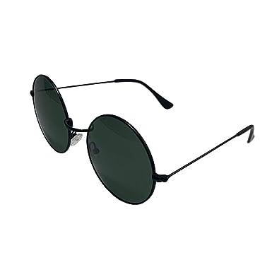 Amazon.com: SUN PASSION L1830 - Gafas de sol para hombre y ...